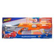Alphahawk box