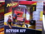 ActionKit1