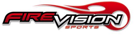 File:Firevision sports logo.jpg