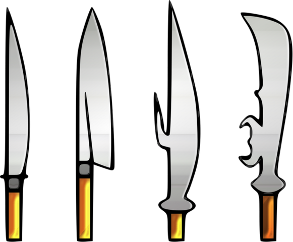 File:Glaives-Colored.png