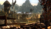 Neverwinter Screen6