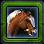 Tethyr Horse mount