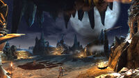 Neverwinter Screen4