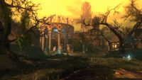 Neverwinter Screen11