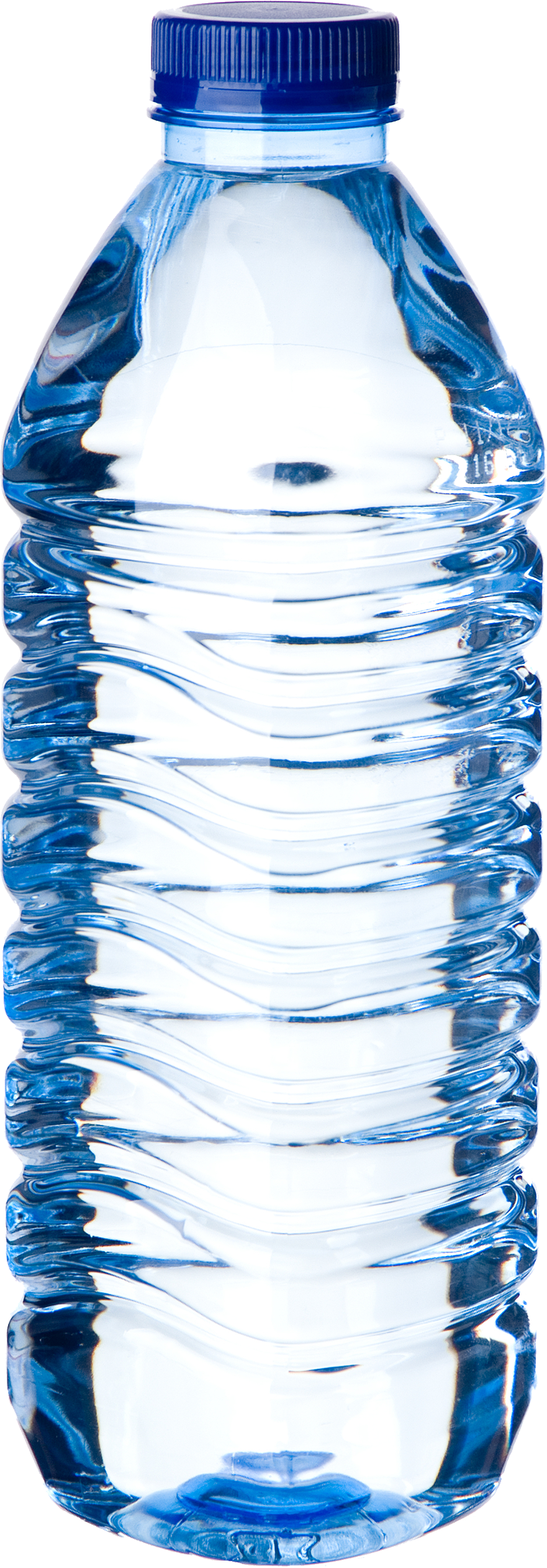 Imagen botella de fantendo wiki fandom powered by wikia - Fauteuil en polycarbonate transparent ...