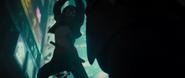 Z'Deadshot' Trailer21