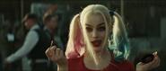 ZHarley Quinn' Trailer19