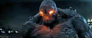 Doomsday-batman-v-smuperman-1-