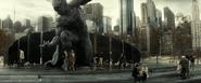 Batman-v-superman-image-8-1-