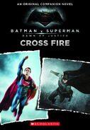 Batman-V-Superman-Dawn-of-Justice-Crossfire-cover
