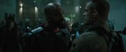 Z'Deadshot' Trailer13