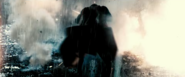 Batman-v-superman-image-24-1-