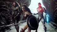 Justice-League-Wonder-Woman-Aquaman-Cyborg