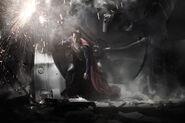 Henry-Cavill-as-Superman-in-Man-of-Steel
