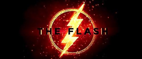 The Flash DC Comics Extended Universe Wiki Fandom