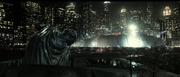 Batman-v-superman-image-31-1-