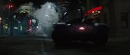 ZBatmobile Chase4
