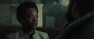 Z'Deadshot' Trailer12