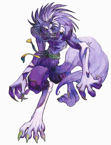 File:Darkstalkers Night Warriors Jon Talbain.png
