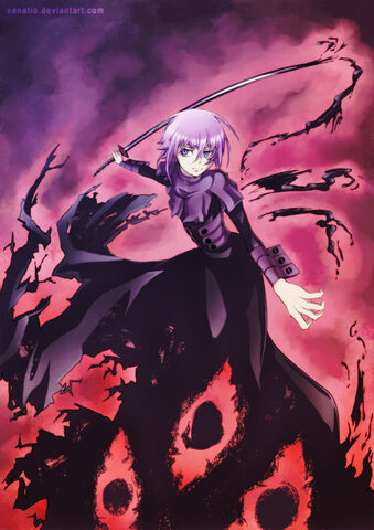 File:Madblood crona by sanatio-d4gb6ak.jpg