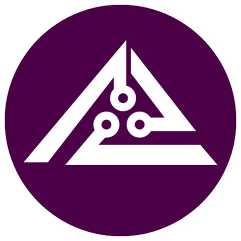File:Geth space symbol by engorn-d46z6pc.png