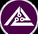 Mogul Council