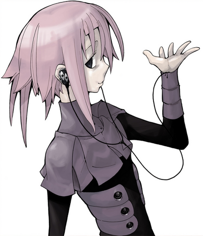 File:Souleater march02.png