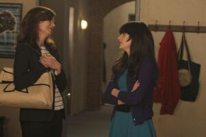 New-Girl-Kids-Episode-21-8-550x366