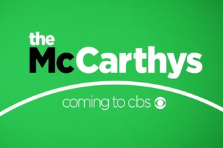 TheMcCarthys-affiliate