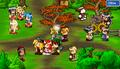 Epic Battle Fantasy 3 Overworld.png