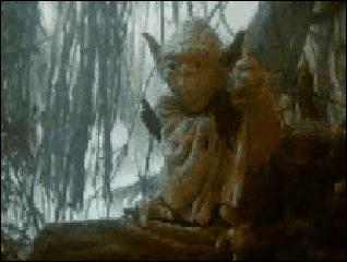 File:Yoda copy.png