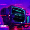 Raybots