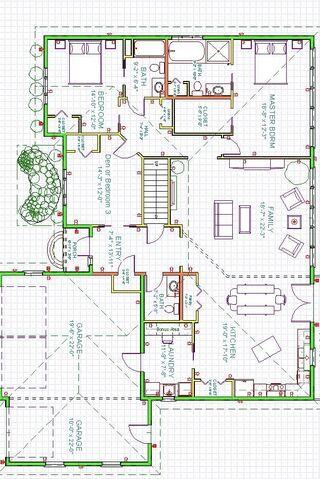 File:Floor plan1.jpg