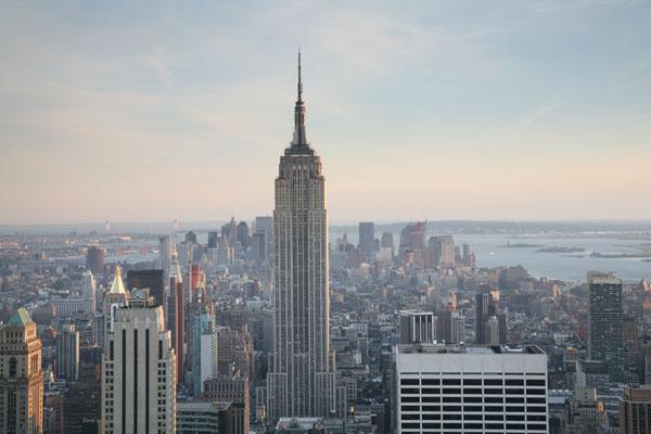 File:Empire State infobox.jpg