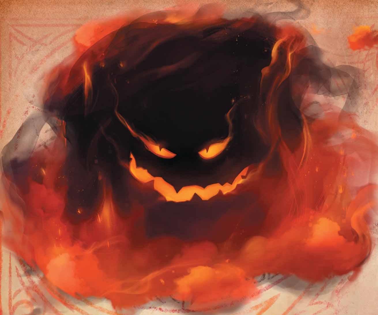 Monstrox Nexo Knights Wikia Fandom Powered By Wikia