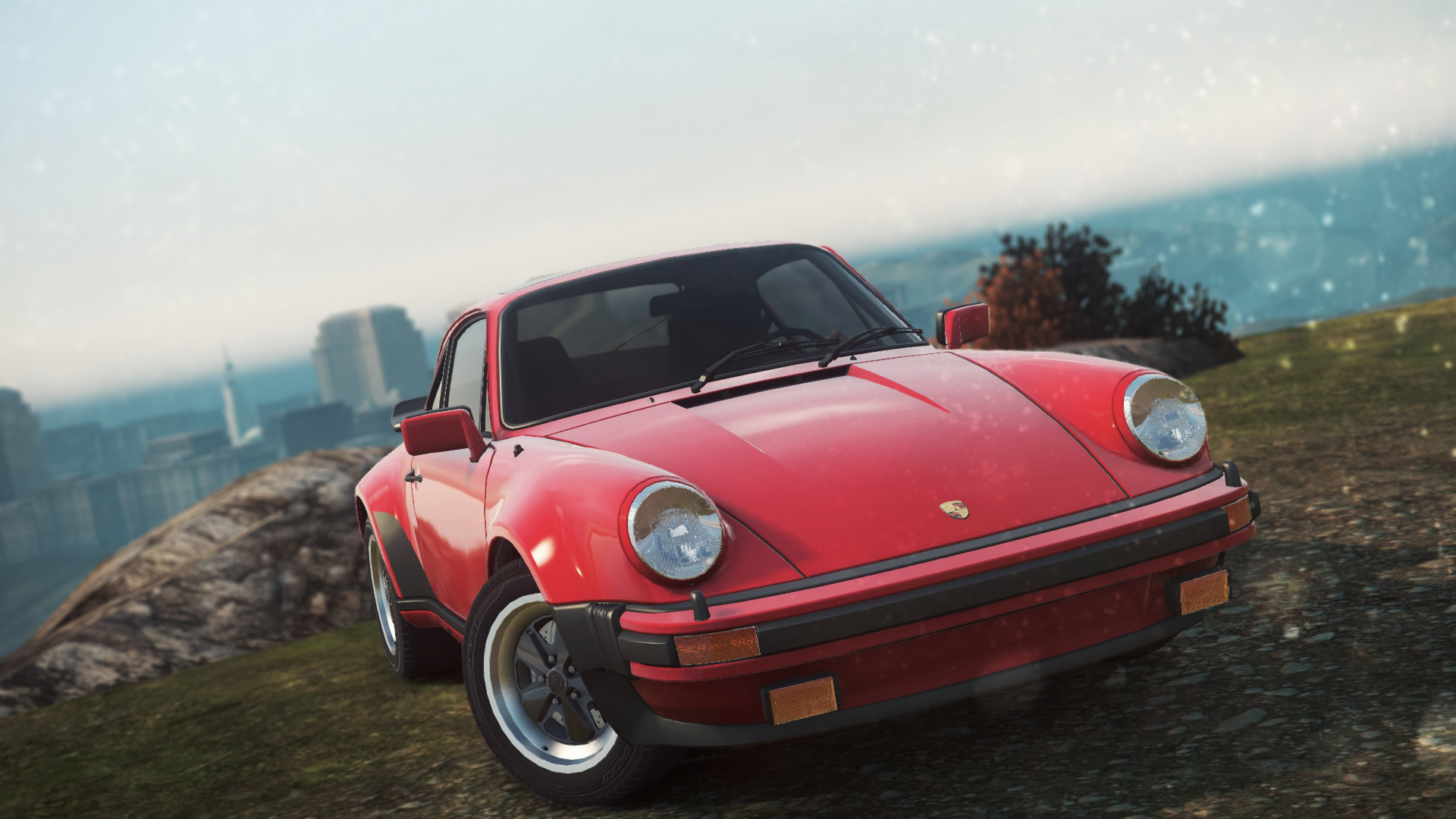 porsche 911 turbo 930 3 0 need for speed wiki fandom powered by wikia. Black Bedroom Furniture Sets. Home Design Ideas