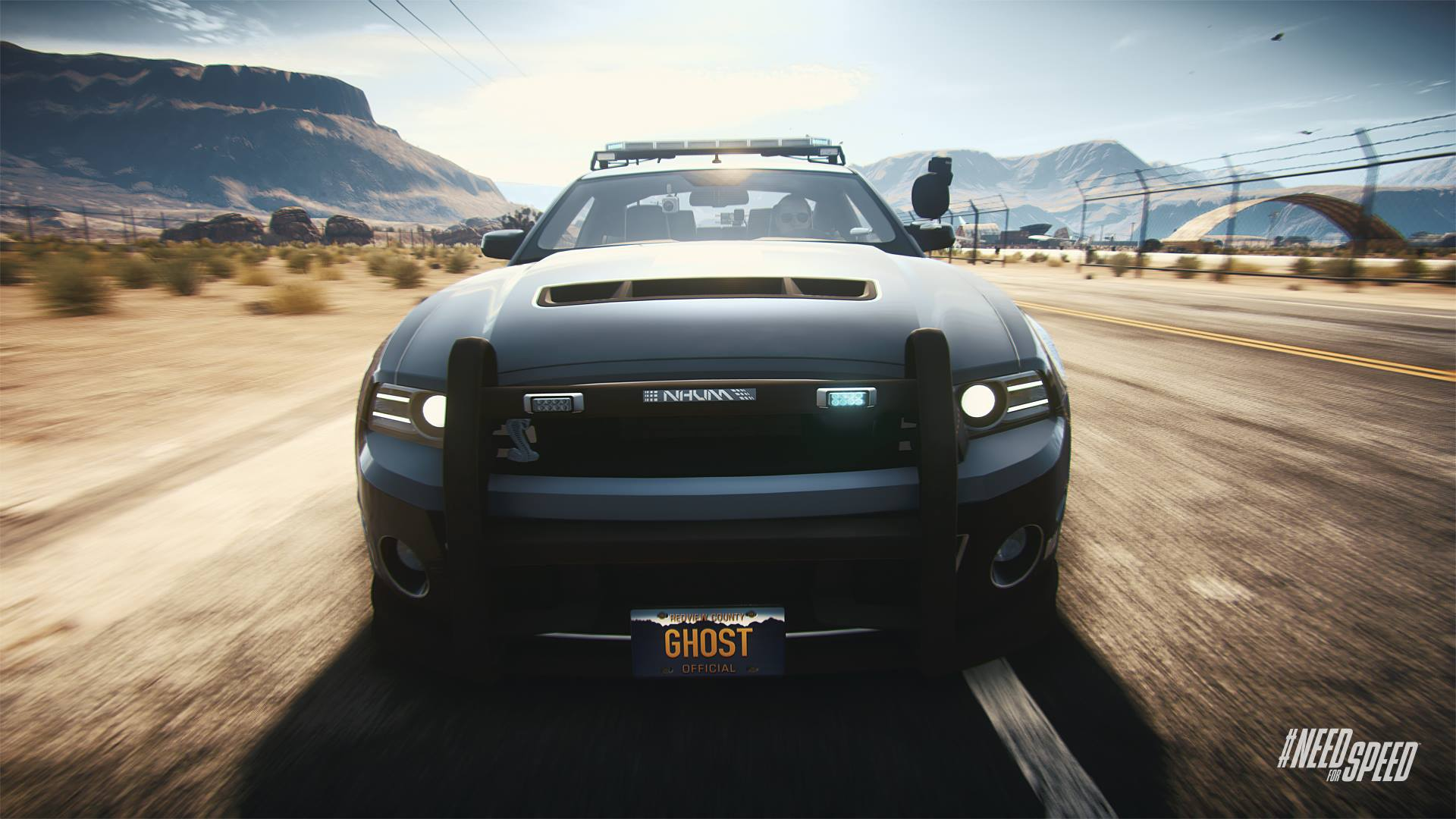 Ford Shelby Gt500 2013 Need For Speed Wiki Fandom