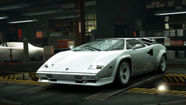 lamborghini countach 5000qv need for speed wiki fandom powered by wikia. Black Bedroom Furniture Sets. Home Design Ideas