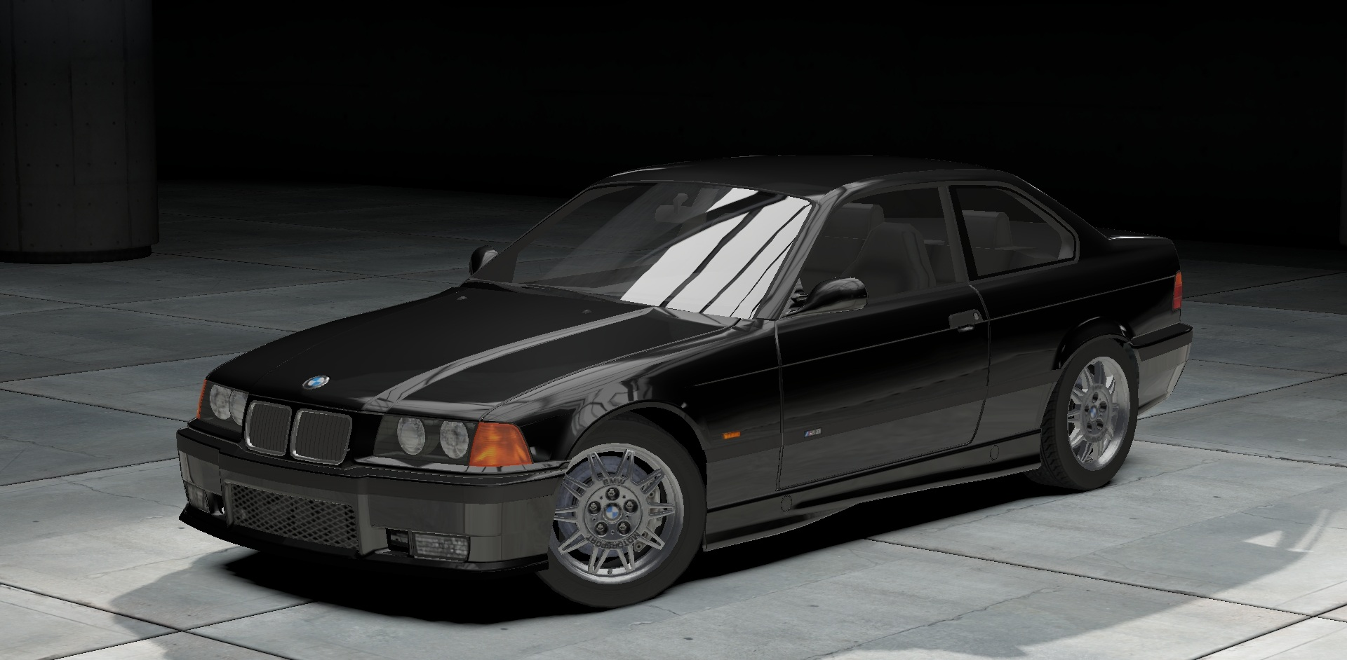 bmw m3 e36 need for speed wiki fandom powered by wikia. Black Bedroom Furniture Sets. Home Design Ideas