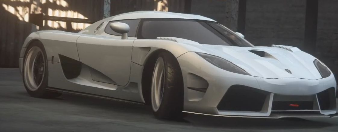 Image Nfs The Run Koenigsegg Agera R Body Kit Jpg Need For