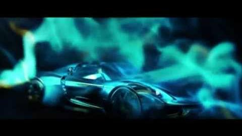 video need for speed most wanted 2012 porsche 918. Black Bedroom Furniture Sets. Home Design Ideas