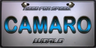AMLP CAMARO