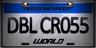 AMLP DBL CR055