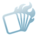 Card Pack Icon