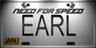 AMLP EARL