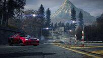 CarRelease Nissan Skyline GT-R R34 NISMO Z-Tune Red Juggernaut 2