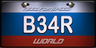 AMLP B34R