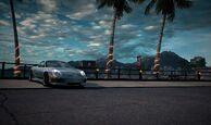CarRelease Porsche Cayman S Lissom