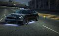CarRelease Dodge Charger SRT-8 Super Bee Blue Juggernaut 2