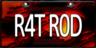 AMLP R4TR0D